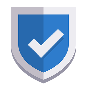 shield-ok-icon_small