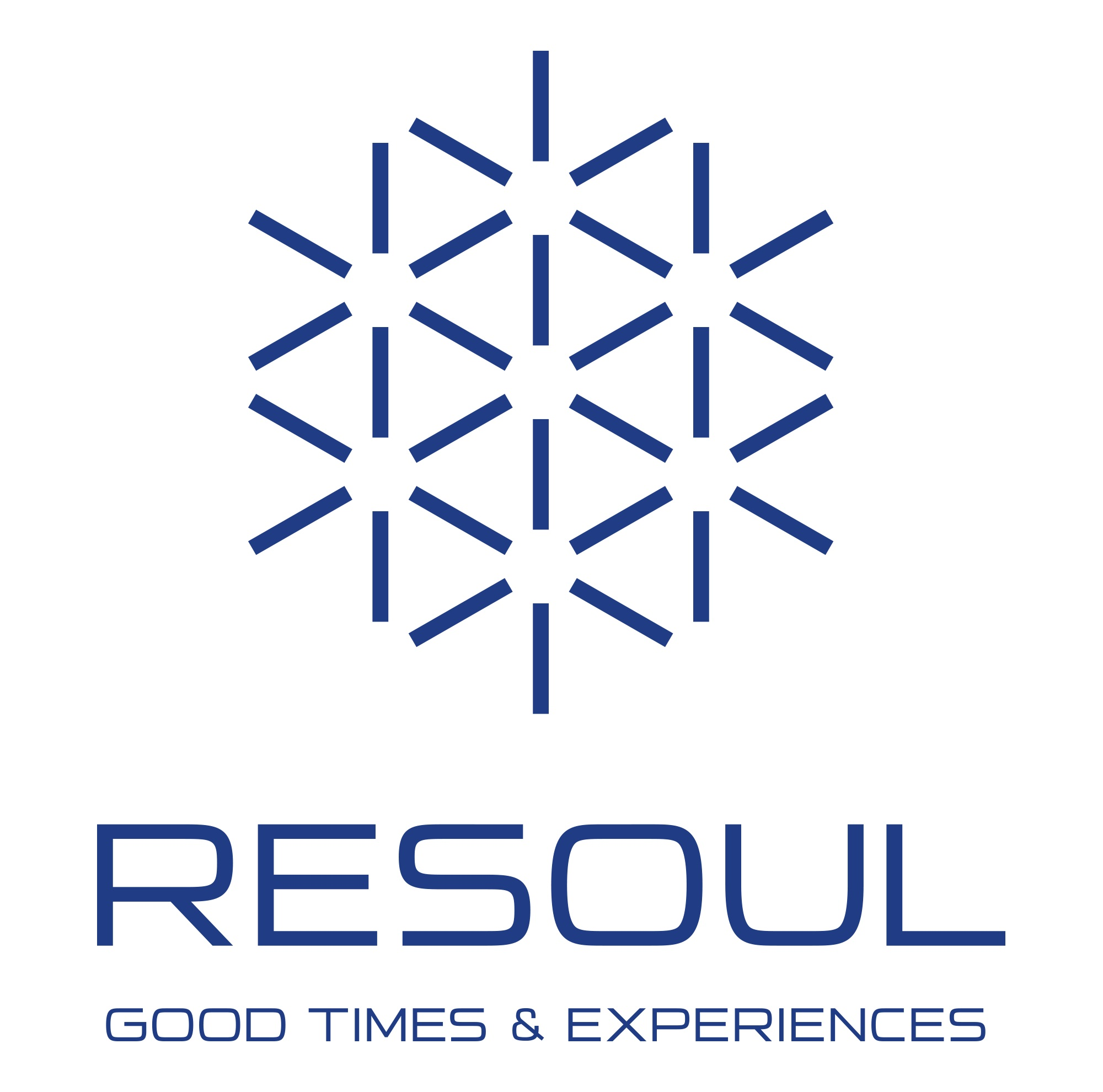 Resoul_Primary_logo